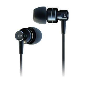soundmagic-pl21-black-550x550_4