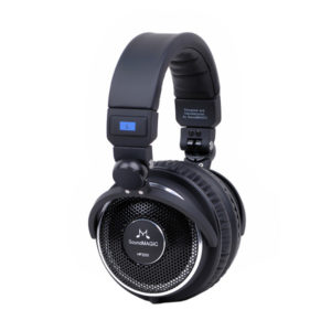 soundmagic-hp200-600x600_2