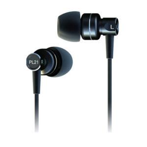 soundmagic-pl21-black-550x550_4