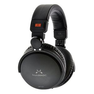 soundmagic-hp151_2