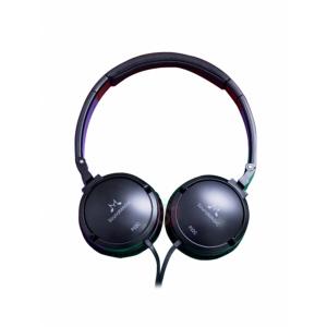 soundmagic-hp200-600x600_2